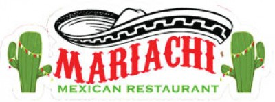 Mariachi Mexican Restaurant - 10 OFF Any Check Over 50