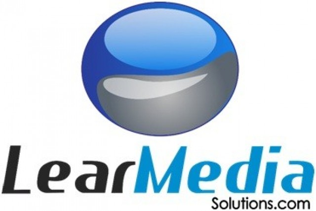 Lear Media Solutions