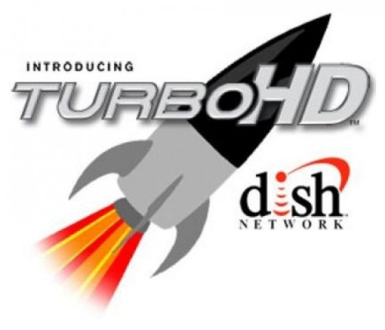 Dish Network Boston