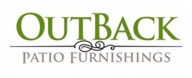 OutBack Patio Furnishings - Marble Falls