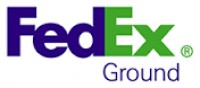 Independence Logistics, a FedEx Ground ISP