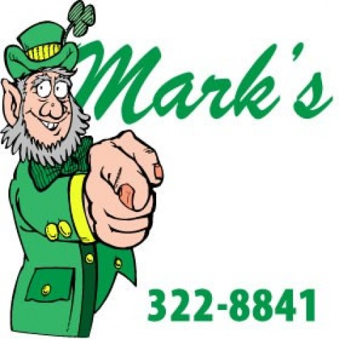 Mark Sales and Leasing