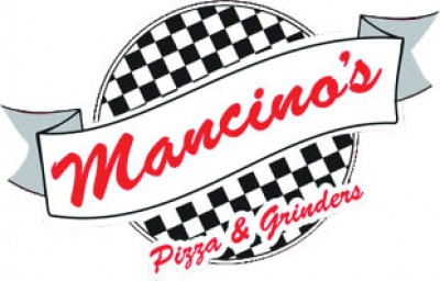 Mancino39 s Of Taylor - 12 99 1634 LARGE 2-TOPPING PIZZA