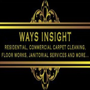 30 Off Your Carpet Cleaning Purchase