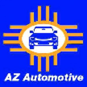 Az Automotive - 40 Off Any Auto Service or Repair of 250 or More