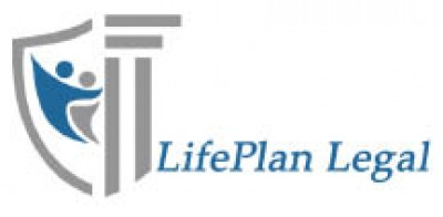 Lifeplan Legal - 500 OFF Will Power of Attorney Living Will Health Care Proxy Values- Based Estate Plan LifePlan Legal Call Today for a FREE Strategy Session