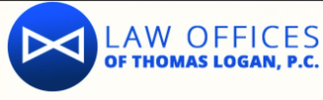 The Law Offices of Tom Logan