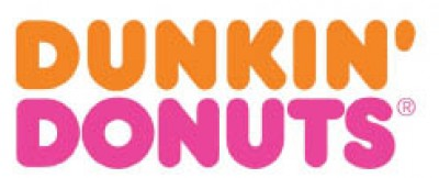 Dunkin Donuts - 99162 for 2 Classic Donuts