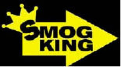 Smog King - 20 OFF Smog Check