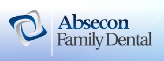 Absecon Family Dental PA