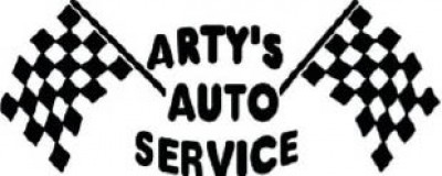 Arty39 s Auto Service - 38 99 PA State Inspection 38 Emissions sticker 38 MCI charge additional