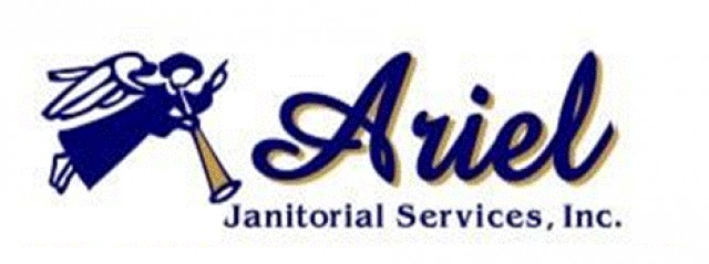 Ariel Janitorial Service Inc