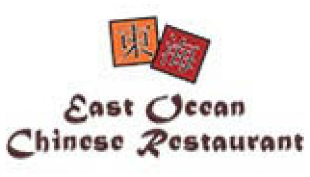 East Ocean Chinese Restaurant 325 71st St Miami Beach Fl