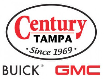 Century Buick Gmc - Oil Change Coupon - 29 95