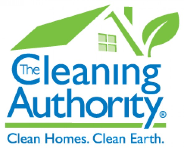 The Cleaning Authority - Lenexa