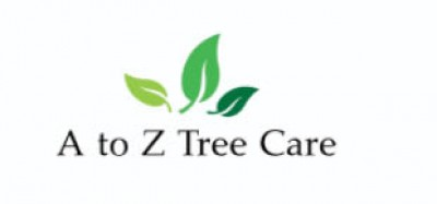 A To Z Tree Care - 100 Off Any 1000 Job