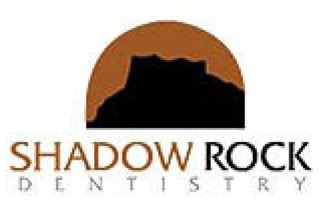 Shadow Rock Dentistry