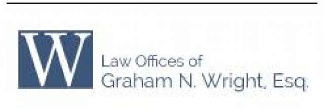 Law Offices of Graham Wright