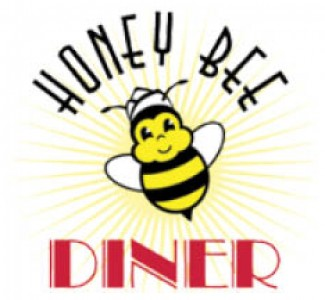 Honey Bee Diner - 8 OFF Any Purchase of 40 or More - Diner Coupon