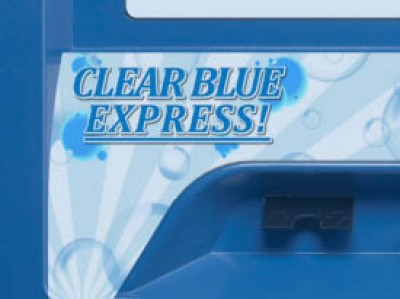 Clear Blue Express - 5 OFF Ultimate Wash COUPON CODE 1907 With the Hot Lava Experience 38 FREE Vacuums Always
