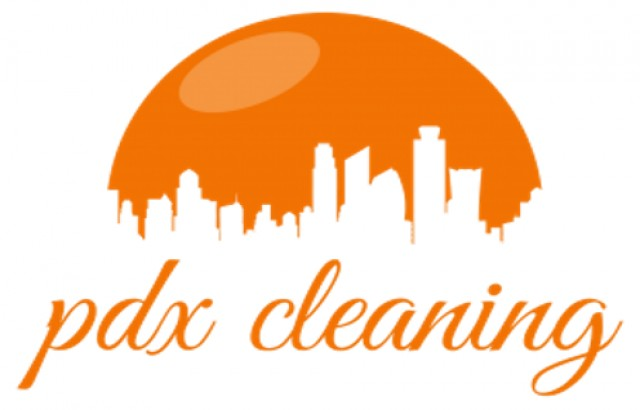 PDX Cleaning