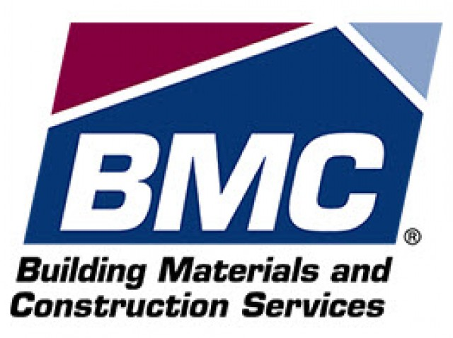 Building Materials And Construction Services : Bmc building materials construction solutions