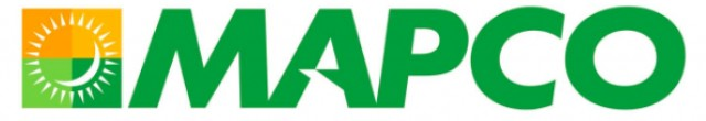 MAPCO - Sales Associate