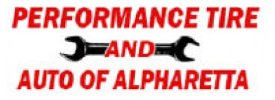 PERFORMANCE TIRE 38 AUTO OF ALPHARETTA - 18 99 for an Oil Change -or- 49 99 for a Full Synthetic Oil Change