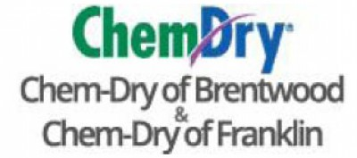 Chem-Dry Of Brentwood - FREE Sanitizer Application With Purchase Of Any Service