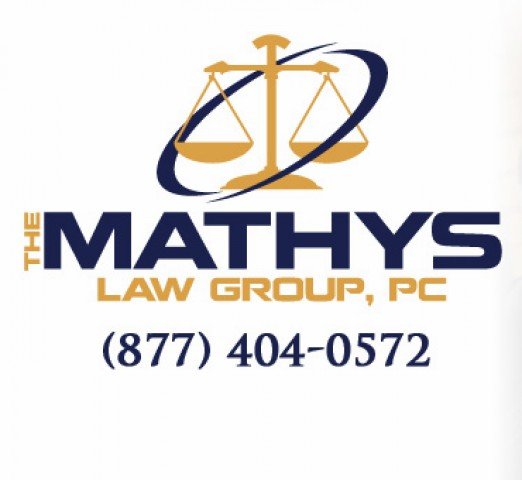 Mathys Law Group
