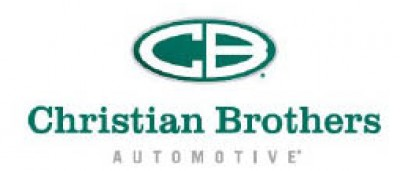 Christian Brothers Automotive Clive - 25 Off 250 50 Off 500 75 Off 750