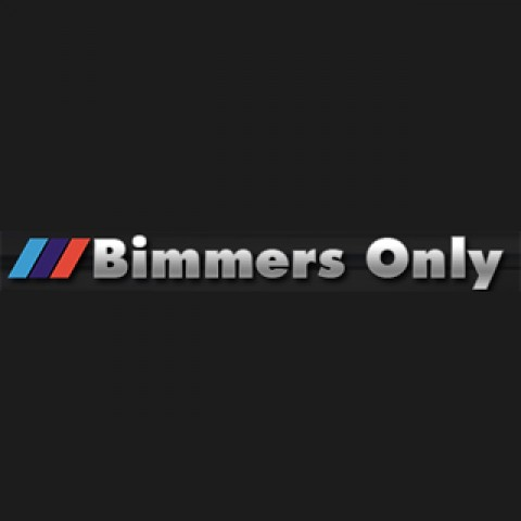 Bimmers Only