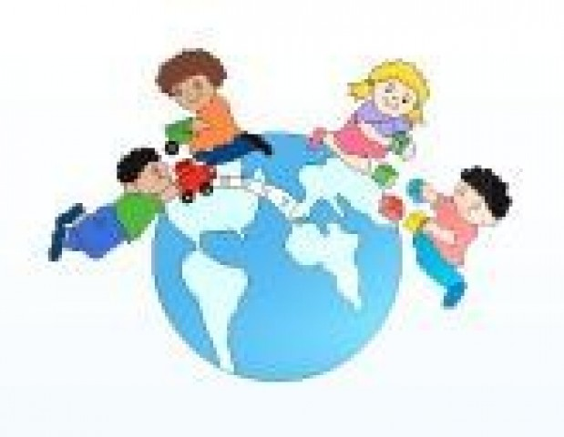 Applied Behavior Therapy For Life P C