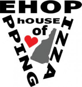 Epping House Of Pizza - 5 OFF 25 or More