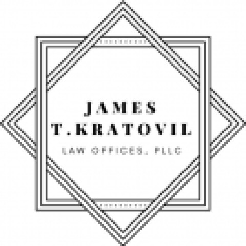 Kratovil Law Offices PLLC