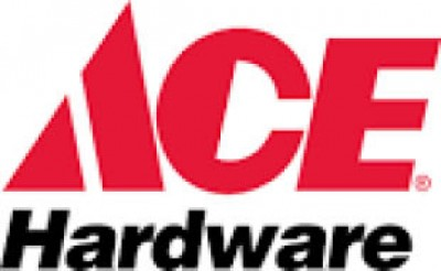 Ace Hardware - Mt Airy - Visit www mtairyace com for Full Listing of Sale Items