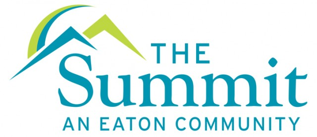 The Summit An Eaton Community