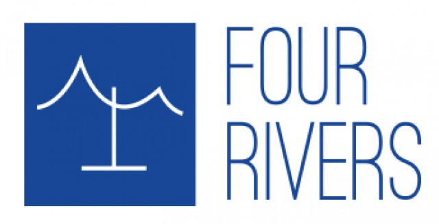Four Rivers Law Firm