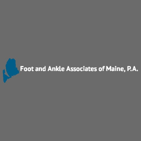 Foot Ankle Associates of Maine PA
