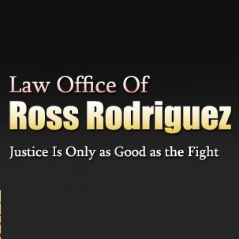 Ross A Rodriguez Attorney At Law