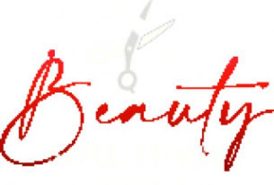 Beauty Solutions Studio - 50 Credit Towards Any Permanent Makeup Service