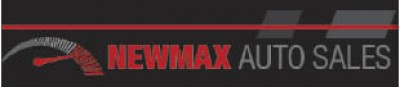 Newmax Auto Sales And Service - 99 Brake Special - Front or Back - Labor Only
