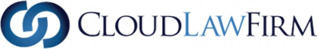 Cloud Law Firm PA