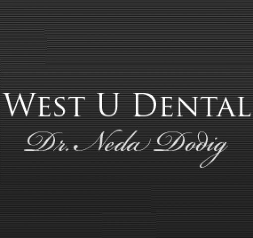 West U Dental Smiles