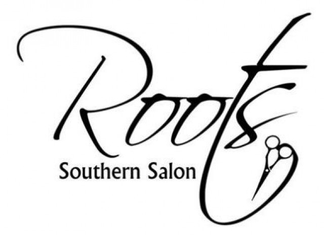 Roots Southern Salon