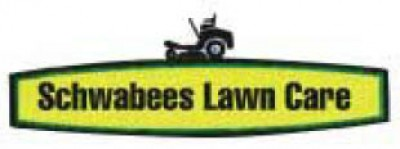 Schwabees Lawn Care - 100 OFF Fence Or Deck