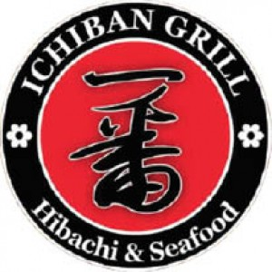 Ichiban Grill - 5 OFF 25 Purchase