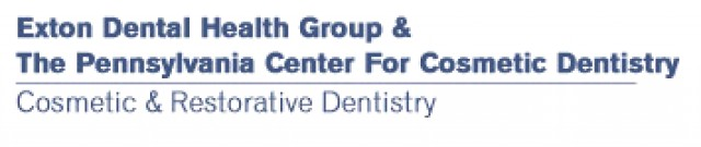 Exton Dental Health Group