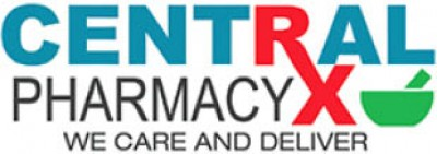 Central Rx Pharmacy - 20 Off Hormones BHRT