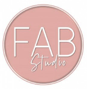 Fab Studio - 20 OFF For New Clients